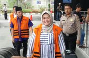 DPRD Kabupaten Bekasi Akan Gelar Paripurna Pengunduran Diri Neneng Hassanah