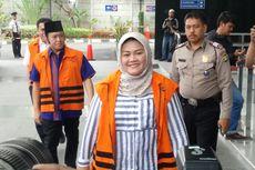 KPK Panggil 5 Anggota DPRD Kabupaten Bekasi terkait Kasus Meikarta