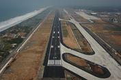 Siap-siap! Bandara Internasional Yogyakarta Akan Beroperasi 29 April 2019