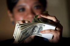Pelat Timah Nusantara Alokasikan Belanja Modal 9,7 Juta Dollar AS