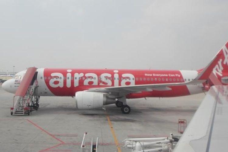 Armada AirAsia