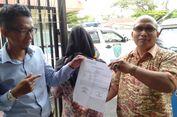 Hamili Mahasiswi, Oknum Polisi Dilaporkan ke Polda Sumsel
