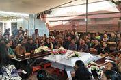 Suami Istri yang Tewas Dibunuh di Bekasi Dikenal Jago Berbisnis