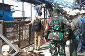 Cerita Harimau Sumatera yang Sering Datang Cari Ternak ke Kawasan Pasar di Riau