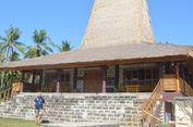 Menjelajahi Pulau Sumba nan Eksotis