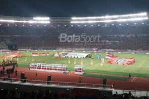Persija Cetak Gol, Jokowi Langsung Salami Anies