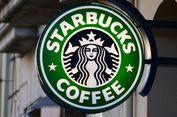 150 Gerai Starbucks Bangkrut
