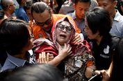Keluarga Nunung di Solo: Tak Sangka Orang Sebaik Mama Nunung Pakai Sabu...