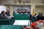 Sidang Dugaan Pelanggaran Kampanye Jokowi-Ma'ruf Ditunda Lagi