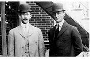 7 Fakta Menarik Wright Bersaudara, Penemu Pesawat Terbang...