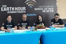 13 Bandara Angkasa Pura I Dukung Kampanye
