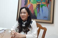 """Bisnis Ritel Menurun, Pasaraya Berubah Menjadi """"New  Creative Hub"""""""