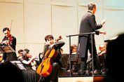 Jakarta City Philharmonic kembali Tampil di TIM
