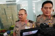 Polri Akan Minta PPATK Mendalami Rekening Sindikat Surabaya Black Hat