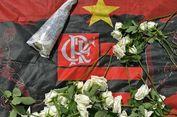 Musibah Terburuk dalam 123 Tahun Sejarah Klub Flamengo