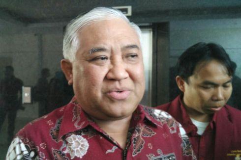 Promosikan Islam Toleran, Indonesia Undang 50 Ulama dari Berbagai Negara