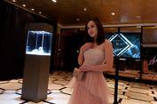 Beli Berlian Sejak Umur 13 Tahun, Shandy Aulia Suka yang 'Nampol'