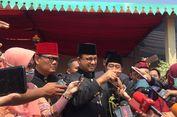 Diundang Surya Paloh, Anies Mengaku Hanya Akan Bicara Jakarta