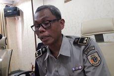 Dituntut Tetapkan Status Quo untuk Lahan Gusuran, BPN Kota Bekasi Harap Warga Bersabar