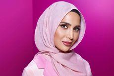 L'Oreal Tampilkan Wanita Berhijab dalam Iklan Perawatan Rambut