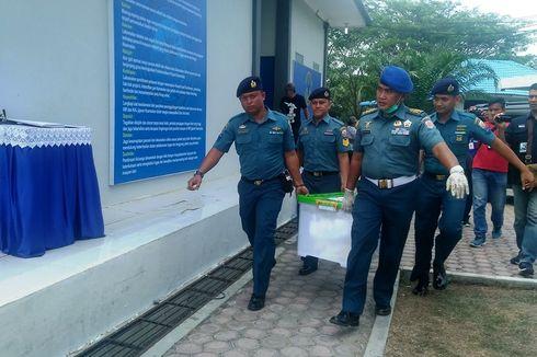 BNN: 400 Kilogram Sabu Masuk ke Aceh Selama Dua Bulan