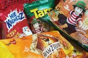 Atasi Konflik Internal, TPS Food Lakukan Restrukturisasi Menyeluruh