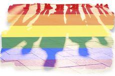Usai Bikin Status Facebook, Pria Gay Myanmar Bunuh Diri