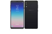 Samsung Perkenalkan Galaxy A9 Star dan A9 Star Lite