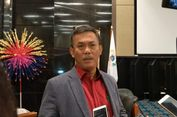 Soal Wagub, Ketua DPRD Ingatkan Gerindra dan PKS Jangan Merasa Punya Hak Paling Besar