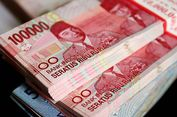 Begini Cara Lintasarta dan Bank Riau Kepri Perluas Layanan Perbankan