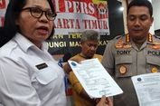 Palsukan Surat Keterangan Bebas Narkoba, Pria Ini Ditangkap Polisi