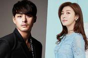 Jeon Tae Soo Meninggal Dunia, Sang Kakak Batalkan Sejumlah Kegiatan