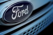 Restrukturisasi, Ford Bakal Pangkas 7.000 Pegawai