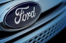 Merek Tutup Usia, Layanan Purna Jual Ford Diambil Alih RMA