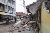 Camat Tamansari Bantah Dicopot Gubernur DKI karena Penertiban PAUD