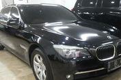 Lokasi Juga Penting Buat Menjual Mobil Eropa dan Amerika