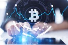 Ajak Teman Beli Aset Kripto Bisa Dapat Uang Tambahan