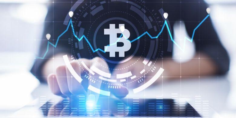 Teknologi blockchain adalah solusi keamanan dan privasi, khususnya untuk keuangan berbasis internet yang dapat memproses perdagangan bernilai triliunan.