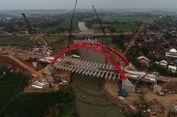 Berita Menarik: Jembatan Kalikuto Sudah Berfungsi dan Menurunnya Jumlah Pemudik