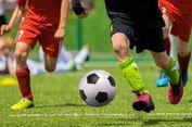 Malaysia Jagokan Gol Pemain Asingnya ke FIFA
