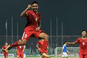 Jelang Lawan Persib di Piala Indonesia, Arema FC Kedatangan Pemain Muda