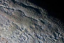 Hari Ini dalam Sejarah, Planet Pluto Terekam untuk Kali Pertama