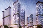 100 Unit Apartemen CitraPlaza Nagoya Terjual dalam 6 Jam