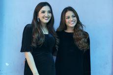 Ashanty: Aurel sama Mamanya Pasti Baiklah