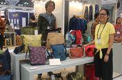 Sackai Bags, dari Hobi Menjadi Bisnis