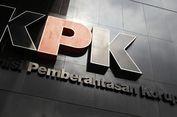Jumat, Batas Terakhir P   elaporan Harta Kekayaan Calon Kepala Daerah ke KPK