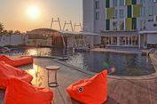 Sahid Bangka, Hotel Terbaru di Pangkal Pinang