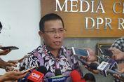 Masinton Sebut PDI-P Super 'Woles' Tanggapi Drama Setya Novanto