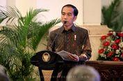 Kata Jokowi, Ini 4 Isu yang Selalu Menyerangnya Saat Pilpres
