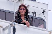 Empat Tahun Jadi Menteri, Susi Tenggelamkan 363 Kapal Asing
